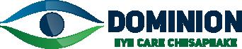 Eye Doctor | Chesapeake | Dominion Eye Care