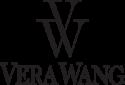 vera-wang-logo